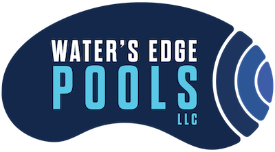 Water's Edge Pools LLC Online Payment