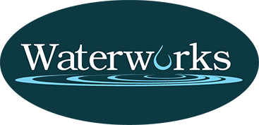 Water Works Online Payment