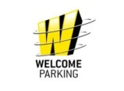 WELCOME PARKING LLC Online Payment