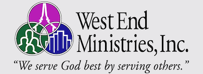 West End Ministries, Inc.