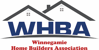Winnegamie Home Builders Association Online Payment