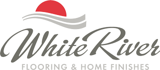 White River Flooring