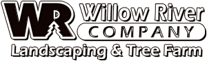 Willow River Tree Co. Online Payment