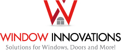 Window Innovations Payments