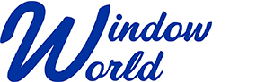 Window World of Twin Cities Online Payment