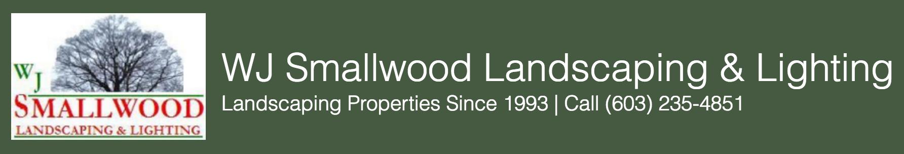 WJ Smallwood Payment Portal