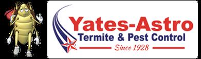 Yates Astro