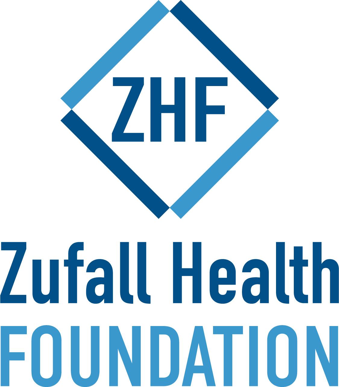 Zufall Health Foundation